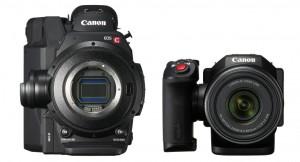 canon-c300-m2-xc10